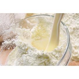 Milk Powdered (Сухое молоко)