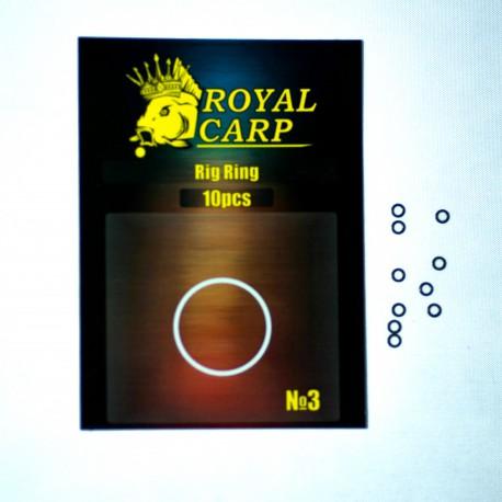 Rig Ring  №3.1