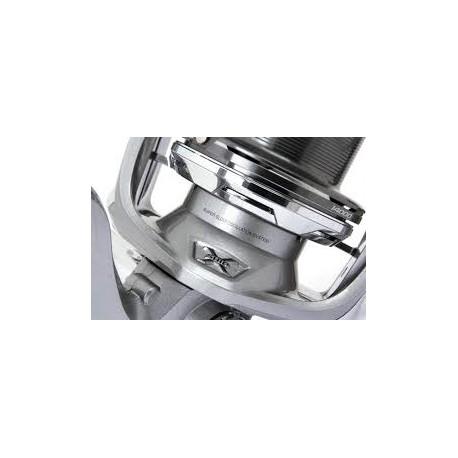 Shimano Ultegra XSD 5500