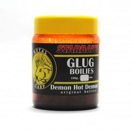 GLUGED Hot Demon 10 mm