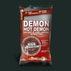HOT DEMON 10 mm 1kg