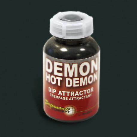 HOT DEMON Dip 200 ml