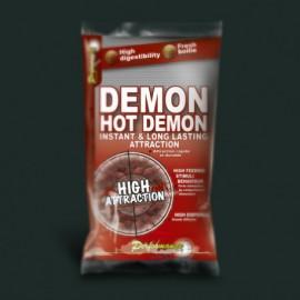 HOT DEMON 24 mm 1kg