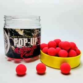 Pop-up ANTARCTIC KRILL 12mm