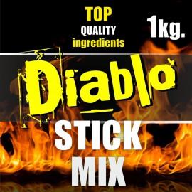DIABLO Stick Mix 1 кг
